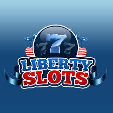 Mobile Casino - Liberty Slots