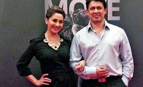 Image result for dr nene madhuri
