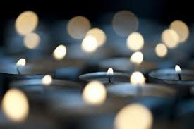 Imagini pentru lumina sfanta ierusalim