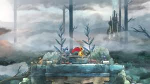 Child of Light Images?q=tbn:ANd9GcQ9Gc1D-9BxGwFzf9Uy8-WcejPsHXXDQ__owDc4o2x2081eA6wAhw