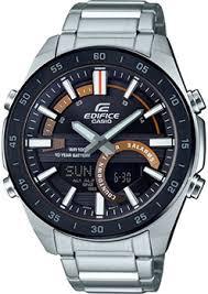<b>Часы Casio ERA</b>-<b>120DB</b>-<b>1BVEF</b> - купить <b>мужские</b> наручные часы ...