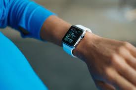 Smart Watches – gadgets4unow