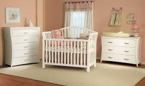 image of nice baby furniture baby furniture images