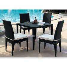wicker furniture ds nods  rattan dining ds  nods  rattan dining