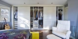 """<b>Гардеробные шкафы</b>: виды, типы, преимущества - """"Идеальный ..."""