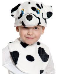 Купить <b>Viva</b> Baby Сарафан School D1513-5 в интернет-магазине ...