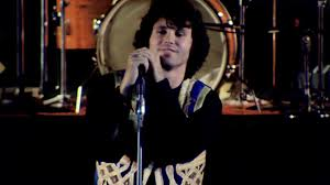 <b>The Doors Live</b> at the Bowl 1968 1080p HD - YouTube