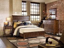 rustic cottage bedroomjpg bedroom