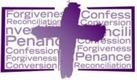 Image result for Jesus - reconciliation