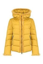 <b>Куртки Violanti</b> – купить <b>куртку</b> в интернет-магазине | Snik.co