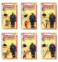 <b>Игровой</b> набор M&C Toy Centre — <b>Игровые</b> наборы и <b>фигурки</b> ...