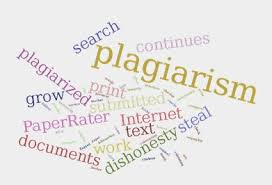 free plagiarism checker for teacher and students how original is your text our free online plagiarism checker