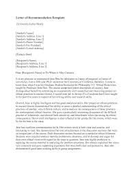 letter of recommendation template org letter of recommendation template as pdf by vli16138 o4vvkwud aqrgt5eu