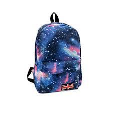 Resultado de imagem para mochilas escolares na moda 2016