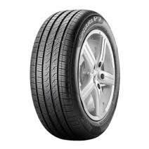 <b>Pirelli CINTURATO P7 245/40</b> R18 93Y Tubeless Car Tyre Price ...
