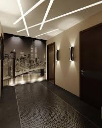 contemporary lighting ideas for modern interior design interior design lighting ideas