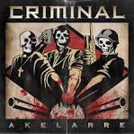 """R�sultat de recherche d'images pour """"Akelarre"""""""