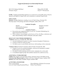examples of resumes stunning that work asheville nc for examples of resumes resume design medical social worker resume sample examples of for resumes that