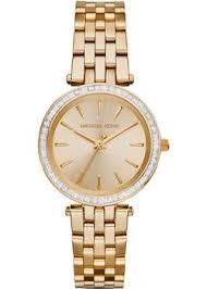 <b>Часы Michael Kors</b> MK3365 - купить женские наручные <b>часы</b> в ...