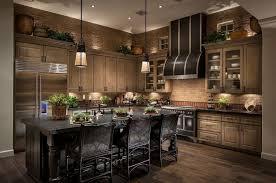 kitchen lights 46 kitchen lighting ideas fantastic pictures decor beautiful kitchen lighting