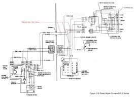 84 chevy k10 wiring diagram wiring diagram rewiring 84 chevy truck home wiring diagrams