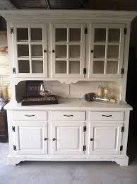 Aa Laun Coffee Table Repurposerefinishrestore For Sale