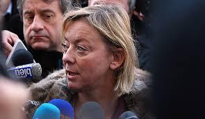 Sabine Kehm äußerte sich zum Gesundheitszustand von Michael Schumacher