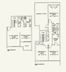 March          Ð¡reative Floor Plans Ideas          Page floor plans square feet