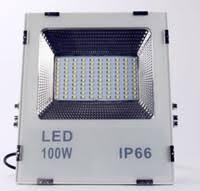 Wholesale Halogen Flood <b>Lights</b> for Resale - Group Buy Cheap ...