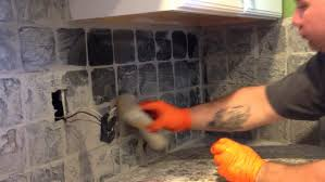 installing kitchen glass backsplash install kitchen backsplash glass tiles install kitchen backsplash glas