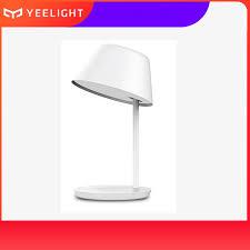 <b>Yeelight</b> YLCT02YL 6W <b>Bedside</b> lamp Smart WIFI Touch Dimmable ...