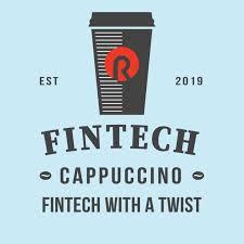 Fintech Cappuccino