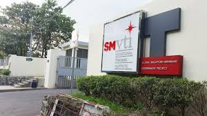 more nations taking a leaf out of s pore s vocational training the singapore myanmar vocational training institute is one of the projects by the ite education services which helps build training schools in other