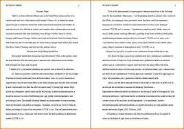 term paper  middot  Academic writing personal narrative essay Metricer com     ASB Th  ringen