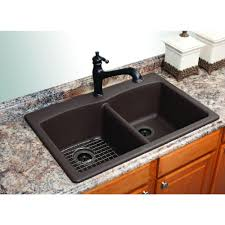 images cool kitchen sinks pinterest