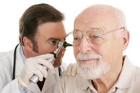 doktor resimler ile ilgili görsel sonucu