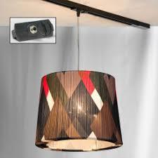 <b>Светильники</b> LGO - купить по доступной в интернет-магазине с ...