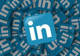 linkedin go beyond your resume linkedin logo catmedia
