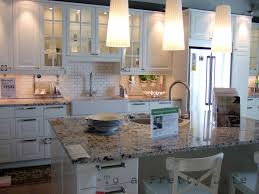 ikea kitchen countertops with cabinet and lighting admin 15 inspiring ikea kitchen counter modeling cabinet and lighting