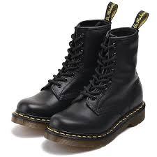 Dr.Masherns 1460 <b>Classic</b> Martin Boots For <b>Men</b>/<b>Women</b> – freshwebi