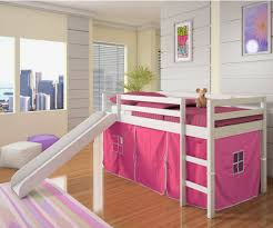 youth bedroom sets girls:  bedroom girls bedroom sets with slide kids bedroom furniture for boys pretty girls bedroom