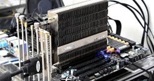 Бесшумный гейминг. Обзор <b>видеокарты Palit GeForce GTX</b> 750 Ti ...
