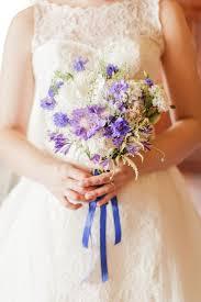 flowers wedding decor bridal musings blog: gorgeous china blue wedding sarah gawler knot amp pop bridal musings wedding blog