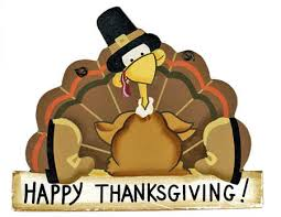 Αποτέλεσμα εικόνας για thanksgiving pictures