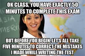 LOL funny meme macro funny memes unhelpful high school teacher ... via Relatably.com