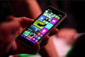 Image result for lumia 930