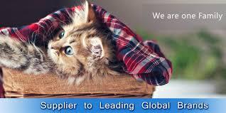 <b>Indian Cat Litter</b> Company | LinkedIn