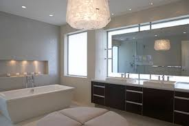 luxury contemporary bathroom light fixtures modern modern bathroom light fixture fixture ideas bathtub faucets bathroom lighting ideas
