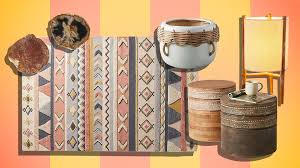 <b>2019</b> Home Decor Trends: Southwestern Decor Is the <b>New Boho</b> ...