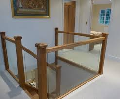 bespoke staircase 14wood glass staircases bespoke glass staircase